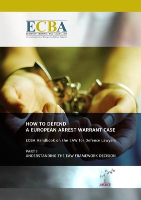 ecba-eaw-handbook-cover-page-v9-h400