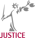 justice-logo-h150-trans